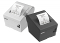 C31CA85833 - Receipt Printer Epson TM-T88V