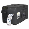 C33S020639 - Epson ink cartridge, black, glossy