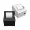 C31CE94111A0 - Receipt Printer Epson TM-T88VI