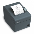 C31CD52002 - Receipt Printer Epson TM-T20II