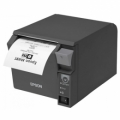 C31CD38032 - Receipt Printer Epson TM-T70II