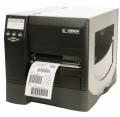 48766-001 - Zebra ZBI-2 Licence, 1 Printer