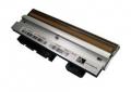 105934-038 - Zebra printhead GX/GK420t
