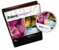 13831-002 - ZebraDesigner Pro v2 Software