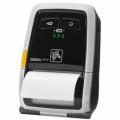 P1070125-008 - Zebra spare battery