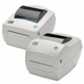 GC420-100520-000 - Label Printer Zebra GC420t