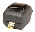 GK42-202520-000 - Label Printer Zebra GK420d rev2