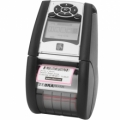 QN2-AUNAEM10-00 - Label Mobile Printer Zebra QLn220