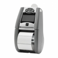 QH2-AUNAEM00-00 - Mobile Printer Zebra QLn220 Healthcare