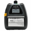 QN4-AUNAEM11-00 - Label Printer Zebra QLn420