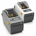 ZD41022-D0EM00EZ - Label Printer Zebra ZD410