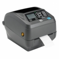 ZD50043-T0E200FZ - Label Printer Zebra ZD500