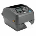 ZD50043-T0E3R2FZ - Zebra ZD500R, 12 dots/mm (300 dpi), RTC, RFID, ZPLII, BT, Wi-Fi, multi-IF (Ethernet)