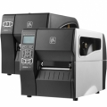 ZT23042-T0E200FZ - Zebra Industrial printer ZT230