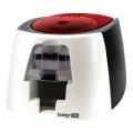 B22U0000RS - Card Printer Evolis Badgy200
