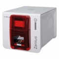 ZN1U0000RS - Card Printer Evolis Zenius Classic