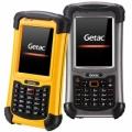 GC4CE1 - Getac 4-slot charger
