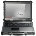 GBS9X2 - Getac removable battery pack