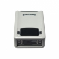 3320g-4 - Miniature Scanner Honeywell 3320g