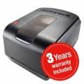 PC42TWE01013 - Label Printer Honeywell PC42t