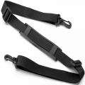 58-40000-007R - Zebra Universal shoulder strap