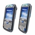 CN70AQ5KDU3W2100 - Honeywell CN70, 2D, EA30, USB, BT, Wi-Fi, 3G (UMTS), QWERTY (EN)