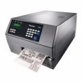 PX6C010000000030 - Label Printer Honeywell PX6i