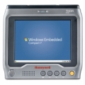 CV31A1A0AC000000 - Vehicle Terminal Honeywell CV31 Basic