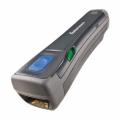 SF61BHP-SA001 - Bluetooth Scanner Honeywell SF61B2D