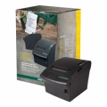 META-T3IIBUS - Receipt Printer Metapace T-3