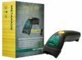 META-s1s - Handheld Scanner Metapace S-1