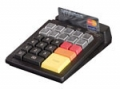 90328-023/1805 - PrehKeyTec Keyboard MCI 30