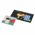 90328-113/1805 - PrehKeyTec Keyboard MCI 60