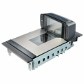 931010110-00712 - Built-in Scanner Datalogic Magellan 9300i