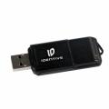 905169 - Identive SCL3711, USB