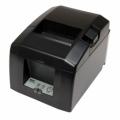 39481410 - Receipt Printer Star TSP654IIBI-24