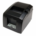 39449711 - Receipt Printer Star TSP654IIE-24