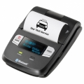 39633000 - Mobile Printer Star SM-L200