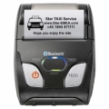 39632130 - Mobile Printer Star SM-S230i