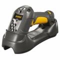 DS3578-DP2F005WR - Bluetooth Scanner Zebra DS3578