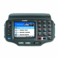 SG-WT4023020-05R - Wrist Mount for WT4000