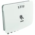 AN720-L51NF00WEU - Zebra RFID antenna
