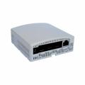 AP-7502-67030-EU AP7502 Wallplate