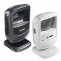 DS9208-SR4NNU21ZE - Zebra device DS9208 (Kit)