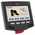 MK3100-030BG4EZZWW MK3100 - Micro Kiosk