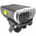 CRD-NGRS-1S1BU-01 RS6000 Single Slot Charge/USB ShareCradle