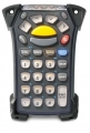 KYPD-MC9XMR000-01R - Keypad 28 Key