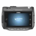 WT60A0-TS0LEWR - Terminal Zebra WT6000