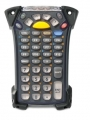 KYPD-MC9XMT000-01R - Keypad 43 Key
