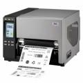 99-135A002-00LF - Label Printer TSC TTP-286MT